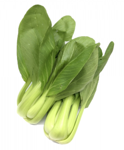 bok choy seeds SH220 Soon Huat Seeds