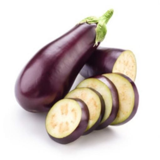 purple eggplant cp900 eggplant seeds