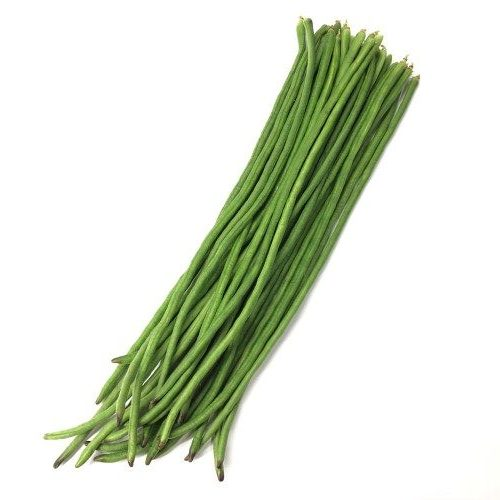 Kacang Panjang 312 Yard Long Bean Seeds Soon Huat Seeds