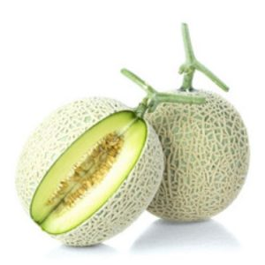m33 japanese melon seeds