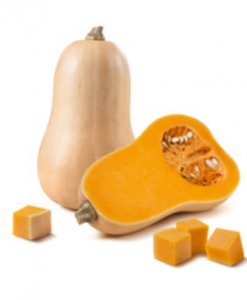 butternut squash seeds soon huat seeds malaysia