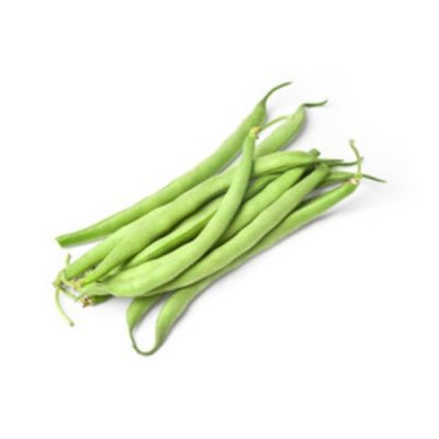 french bean seeds buncis soon huat seeds malaysia