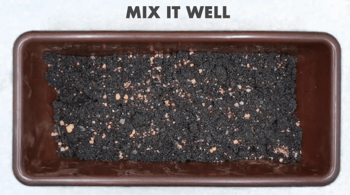 mix it well