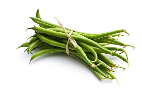 best vegetable seeds to grow: Beans