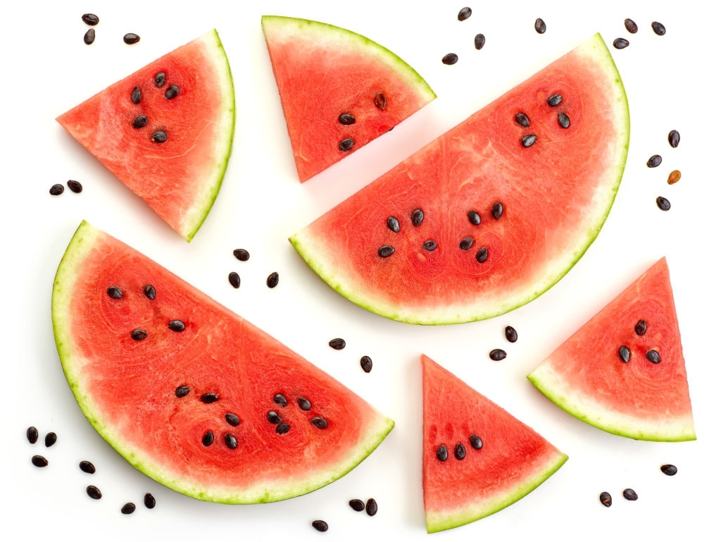 How To Start Watermelon Seeds Before Planting In Soil